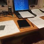 鳥取県からの「蓄熱式床暖房システム」採用依頼