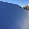 屋根外張り断熱材