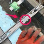 基礎内断熱工法を手がけるのは初めてです