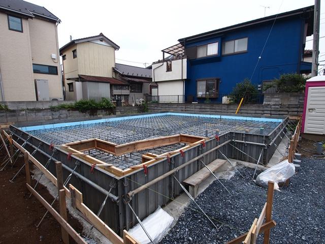 2019年7月 東京都日野市のイメージ